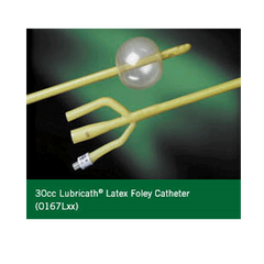 Buy Silicone Elastomer Coated Catheter online used to treat Catheters - Medical Conditions
