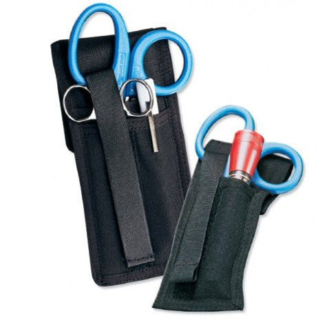 Responder Jr Vertical Holster Set for Professions by ADC | Medical Supplies