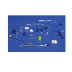 Buy EntriStar Skin Level Gastrostomy Kit by Covidien /Kendall | Home Medical Supplies Online