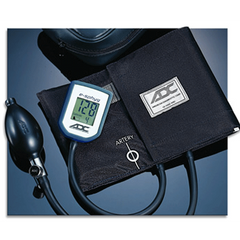 Buy E Sphyg Digital Sphygmomanometer by ADC from a SDVOSB | Automatic Blood Pressure Monitors
