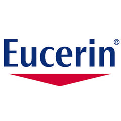 Buy Eucerin Redness Relief Soothing Skin Cleanser Gel online used to treat Eczema - Medical Conditions