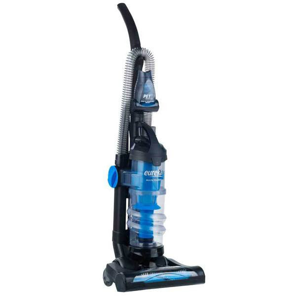 Eureka Airspeed Bagless Pet Vacuum for Cleaning & Maintenance by n/a | Medical Supplies