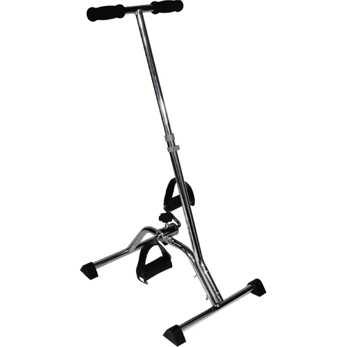 Buy Exercise Peddler with Handle by Drive Medical from a SDVOSB | Exercise and Fitness
