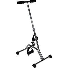 Buy Exercise Peddler with Handle online used to treat Exercise and Fitness - Medical Conditions