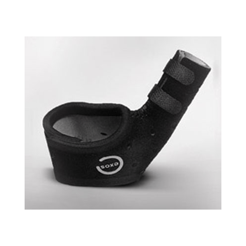 Buy Exos Extended Short Thumb Spica online used to treat Thumb Splints - Medical Conditions