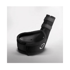 Buy Exos Extended Short Thumb Spica by DJO Global | SDVOSB - Mountainside Medical Equipment
