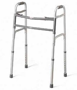 Buy Bariatric Walker by Essential from a SDVOSB | Rollators and Walkers