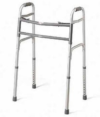 Buy Bariatric Walker by Essential | Home Medical Supplies Online