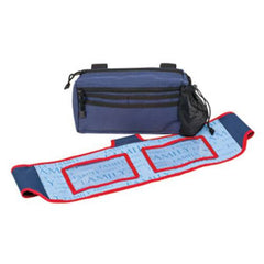 Buy Family Walker Banner and Pouch Kit online used to treat Rollators and Walkers - Medical Conditions