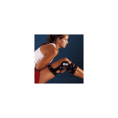 Buy Female Fource OTS Ligament Brace by DJO Global online | Mountainside Medical Equipment