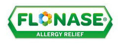Buy Flonase OTC Allergy Relief Nasal Spray online used to treat Allergy Relief - Medical Conditions