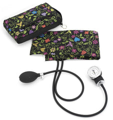 Buy Premium Aneroid Sphygmomanometer with Carry Case online used to treat Blood Pressure Monitors - Medical Conditions