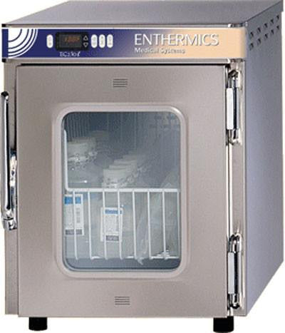 Buy Fluid Warmer EC230L by Enthermics Medical Systems from a SDVOSB | Blanket Warmers