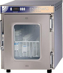 Buy Fluid Warmer EC230L online used to treat Blanket Warmers - Medical Conditions