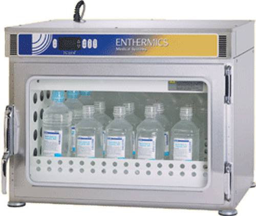 Buy Fluid Warming Cabinet EC390L by Enthermics Medical Systems | Blanket Warmers