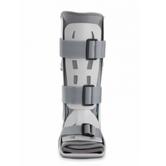 Buy Aircast FP Walker Boot (Foam Pneumatic) online used to treat Braces and Collars - Medical Conditions