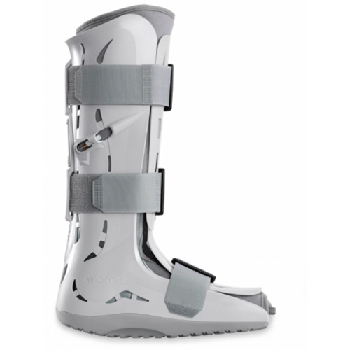Aircast FP Walker Boot (Foam Pneumatic) - Braces and Collars - Mountainside Medical Equipment