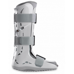 Buy Aircast FP Walker Boot (Foam Pneumatic) by Aircast | Home Medical Supplies Online