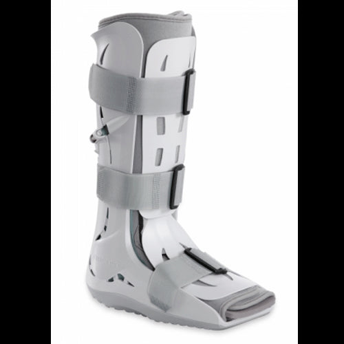 Buy Aircast FP Walker Boot (Foam Pneumatic) used for Braces and Collars by Aircast