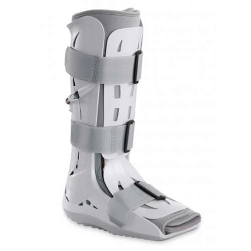Aircast FP Walker Boot (Foam Pneumatic)