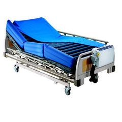 Future Air True Low Air Mattress System for Mattresses by Drive Medical | Medical Supplies