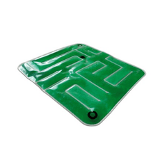Buy Gel Maze Sensory Stimulation Activity Pad online used to treat Sensory Stimulation Activities - Medical Conditions