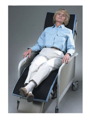 Buy Gel Overlay For Geri Chair Recliners by Skil-Care Corporation | SDVOSB - Mountainside Medical Equipment
