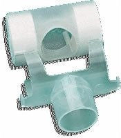 Gibeck Trach-Vent Tracheostomy Vent - Trach Care Products - Mountainside Medical Equipment
