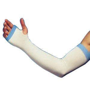 Buy Glen-Sleeves Arm Protectors by Derma Sciences from a SDVOSB | Protective Arm Sleeves