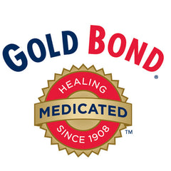 Buy Gold Bond Ultimate Men's Essentials Everyday Lotion 14.5oz online used to treat Dry Skin Relief Lotion - Medical Conditions