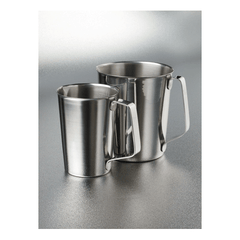 Buy Graduated Measuring Beaker by Tech-Med Services online | Mountainside Medical Equipment