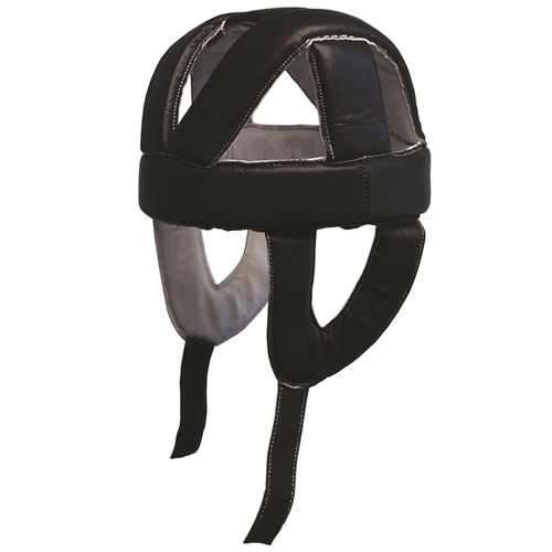 Grafco Protective Helmet Head Guard - Patients - Mountainside Medical Equipment