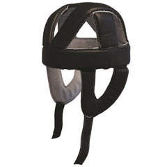 Buy Grafco Protective Helmet Head Guard by Grahamfield from a SDVOSB | Patients