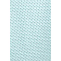 Buy Dental Patient Bib Towels, Aqua Gard 16 x 19 Towels 500/Case by Graham Medical from a SDVOSB | Operating Room Supplies