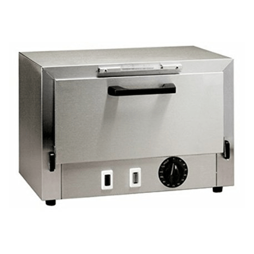 Grafco Dry Heat Sterilizer, Stainless Steel