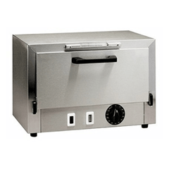 Buy Grafco Dry Heat Sterilizer, Stainless Steel online used to treat Hospitals - Medical Conditions