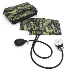 Buy Premium Aneroid Sphygmomanometer with Carry Case by Prestige Medical online | Mountainside Medical Equipment