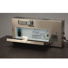 Buy Locking Medicine and Vaccine Refrigerator with Audible Alarm, 2 Liter by n/a wholesale bulk | Medical Equipment
