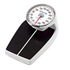 Buy Heavy-Duty Mechanical Dial Floor Scale by Health-O-Meter online | Mountainside Medical Equipment