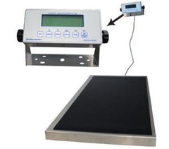 Buy Large Platform Digital Veterinary Scale 2842KL by Health-O-Meter from a SDVOSB | Scales