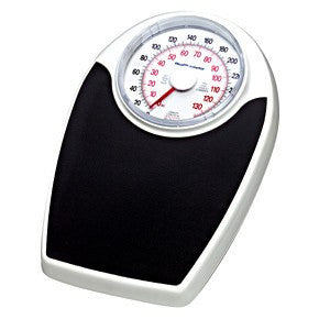Mechanical Floor Scale - Scales - Mountainside Medical Equipment