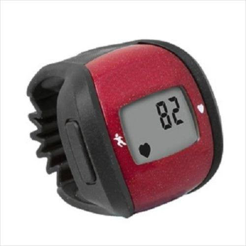 Buy HealthSmart Heart Rate Monitor Ring online used to treat Exercise and Fitness - Medical Conditions