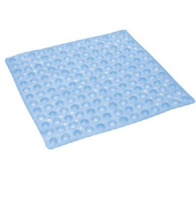 Buy HealthSmart Non Skid Shower Mat online used to treat Fall Prevention - Medical Conditions