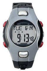 Buy HealthSmart Heart Rate Monitor online used to treat Exercise and Fitness - Medical Conditions