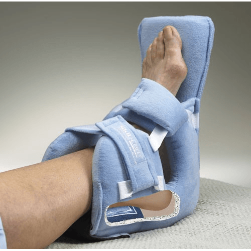 Buy Skil-Care Heel Float Plus Boot online used to treat Heel Protectors - Medical Conditions