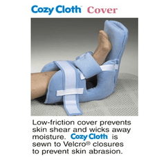 Buy Skil-Care Heel Float Plus Boot with Coupon Code from Skil-Care Corporation Sale - Mountainside Medical Equipment