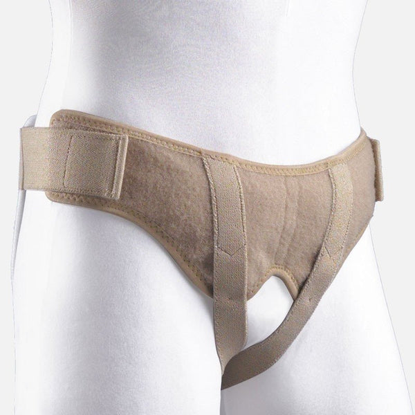 Hernia After Surgery Support Belt