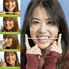 Buy Hicural for Hiccup Relief Tool online used to treat Mouth - Medical Conditions