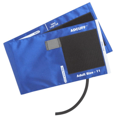 Buy ADC Home Blood Pressure Cuff and Bladder Kit by ADC online | Mountainside Medical Equipment