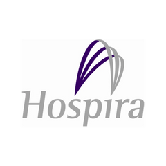 Sterile Water for Intravenous Solution by Hospira | Medical Supplies